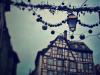 Noël à Strassbourg