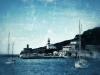 Port of Sóller II