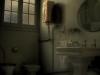 Casa Milà - interior