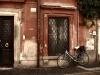 Roma - Via Gregoriana 22