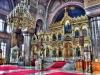Uspenskin katedraali - far